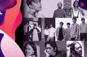 Resso Sukses Satukan Generasi Muda dalam Konser Virtual #RESSOnited