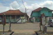 Kampung Al-Munawwar, Jejak Etnis Yaman di Kota Palembang