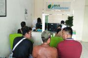 530 Perusahaan di KBB Sudah Serahkan Data Pekerja Penerima BSU Rp2,4 Juta