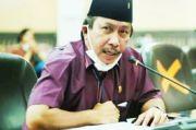 Mutasi Pejabat di Pemkot Makassar Jangan Dibawa ke Ranah Politik
