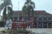 Warga Tidak Mampu Bakal Dikuliahkan Pertamina EP Asset 2