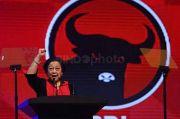Megawati Dorong Kader PDIP Tempuh Gelar Doktor dan Profesor