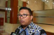 Komisi V DPR Nilai Sepeda Masuk Tol Tidak Urgent