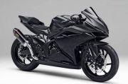 Honda Recall 11.500 Motor CBR250RR karena Bak Oli Mesin Bocor