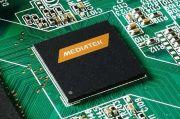 Enggak Takut Trump, MediaTek Minta Izin AS Pasok Chipset ke Huawei