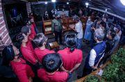Banyak Cafe dan Restoran Buka saat Jam Malam, Bima: Pembatasan Tekan Penularan Corona