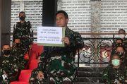 12 Oknum Prajurit TNI AD Ditahan di Guntur, 19 Lainnya Segera Diperiksa