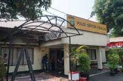 Terkait Penyerangan Polsek Ciracas, Amnesti Internasional: Tegakkan Hukum