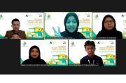 5 SMA di Jawa Timur Ikuti Regional Student Company Competition