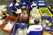 Konsumen Adukan TIKI ke Komisi VI DPR RI