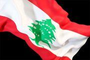 Covid-19 dan Ledakan Diprediksi Tingkatkan Jumlah Gangguan Mental di Lebanon