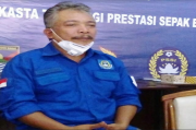 Kongres Askab PSSI Bandung Barat Setuju Kompetisi Digelar di Era New Normal