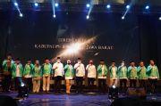 Usung 7 Paslon di Pilkada, PKB Instruksikan Organ Partai Bergerak