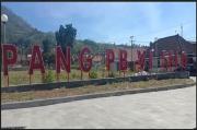 LDA Keraton Solo Dukung Pengembangan Pariwisata di Kecamatan Selo