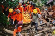 Kalaksa BPBD: Dana Stimulan Bencana Diberikan Bukan dalam Bentuk Uang Tunai