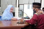 ASN Pemkab Gowa Dites Baca Al-Quran Sebelum Ikut Promosi Jabatan
