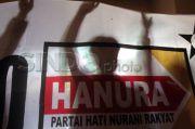 Hanura Bakal Sanksi Berat Kader yang Membelot di Pilkada Bulukumba