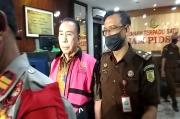 Kuasa Hukum Ungkap Pinangki Cs Tawarkan Proposal Fatwa ke Djoko Tjandra