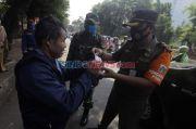 Lonjakan Kasus COVID-19 di Jakarta, Penularan Tinggi saat Long Weekend