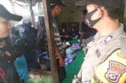 Hilang Terbawa Arus Sungai Cisadane, Dua Remaja Bogor Ditemukan Tewas