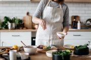 5 Kiat Dasar Memasak untuk Bujangan