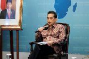 Bonus Demografi Tantangan Menuju Indonesia Emas, Mendag: Kuncinya SDM Berkualitas