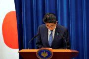 Mempertanyakan Legasi Shinzo Abe