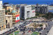 PBB: Setengah Penduduk Lebanon Terancam Kelaparan