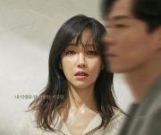 Cek Drama Korea yang Bakal Tayang pada September 2020