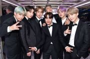 Orang Dalam Industri Korea Ungkap Perilaku Para Idol K-pop, dari BTS hingga TWICE