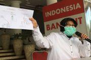 Bantah Anaknya Maju di Pilkada Surabaya, Risma: Fuad Bernardi Ngawur!