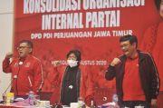 Pengamat Sebut Risma Effect Pengaruhi Pilwali Surabaya
