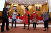 Seniman Ludruk: Pemkot Surabaya Jangan Tinggalkan Kesenian Tradisional