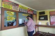 Polres Semarang Layani Penerbitan SKCK Melalui WhatsApp