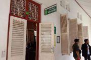 Besok, Kadis Pendidikan Sidrap Diadili di Pengadilan Tipikor Makassar