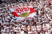 Patungan Lewat GoFundMe, Fans Stuttgart Ingin Angkut Messi