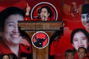 Empat Pesan Khusus Megawati untuk Cakada PDIP