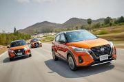 Mengenal e-POWER, Teknologi Andalan All-new Nissan Kicks e-POWER di Indonesia