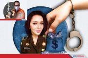Jaksa Pinangki Tersangka Pencucian Uang, Dua Apartemen Digeledah