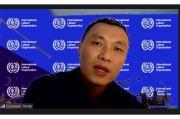 Dukungan Citi untuk Anak Muda Indonesia