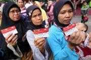 Tekan Kemiskinan, Sri mulyani Lanjutkan Bansos hingga Kartu Pra Kerja