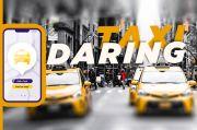 Mengenal 10 Raksasa Taksi Online di Dunia, Inilah Mereka