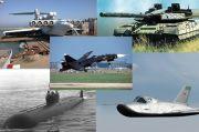 Tentara Ikutan Bikin Obat Covid: Bisnis Farmasi Sama Ganasnya dengan Bisnis Persenjataan