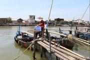 Jangan Lupakan Nelayan dan Petani sebagai Basis Pemulihan Ekonomi Rakyat