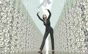 Glass Ceiling, Hambatan bagi Perempuan dalam Berkarier
