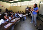 Tips Sukses KKN dan Pengabdian Masyarakat untuk Mahasiswa