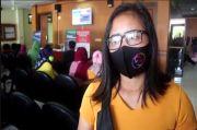 Selama Pandemi Gugatan Perceraian Melonjak di Pengadilan Agama Indramayu