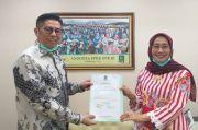 Usung Mulyadi di Pilgub Sumbar, PKB Bakal Terjunkan Jurkamnas