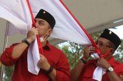 PDIP Pastikan Tak Ada Faksi-faksi di Pilkada Surabaya