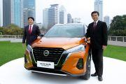 All-new Nissan Kicks e-POWER Resmi Meluncur di Indonesia